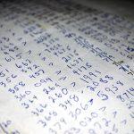 地方競馬指数予想 水分ボンバーオンライン(SBO)の的中率と回収率を短期検証